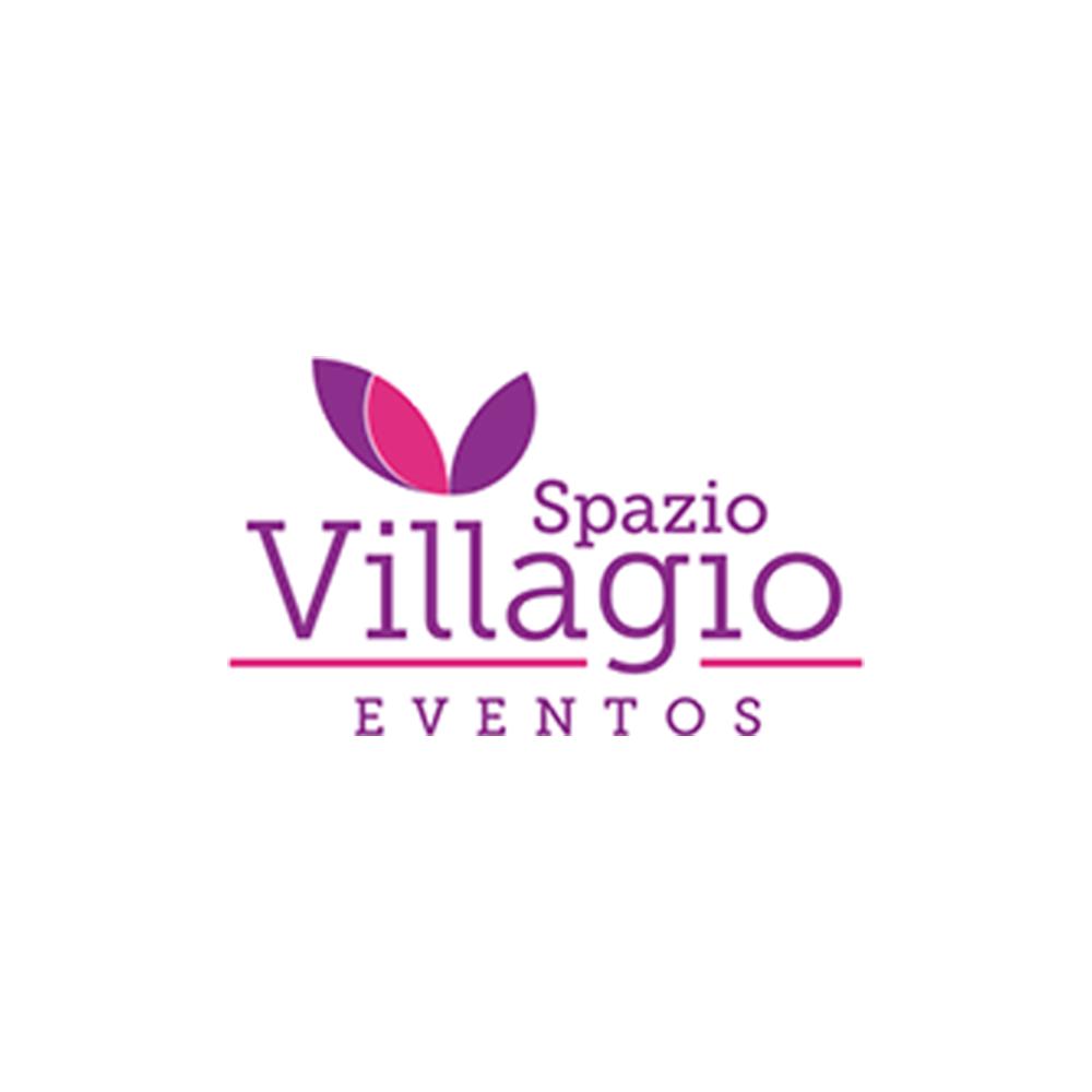Spazio Villagio