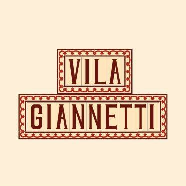 Vila Giannetti